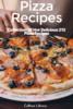 Thumbnail Pizza Recipes-212 Pizza Recipes